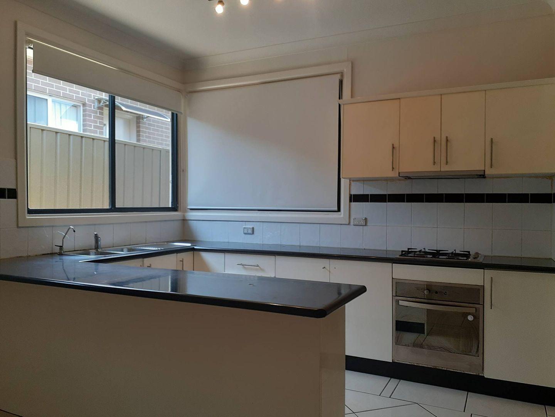 23 Bellevue Street, Blacktown NSW 2148, Image 0