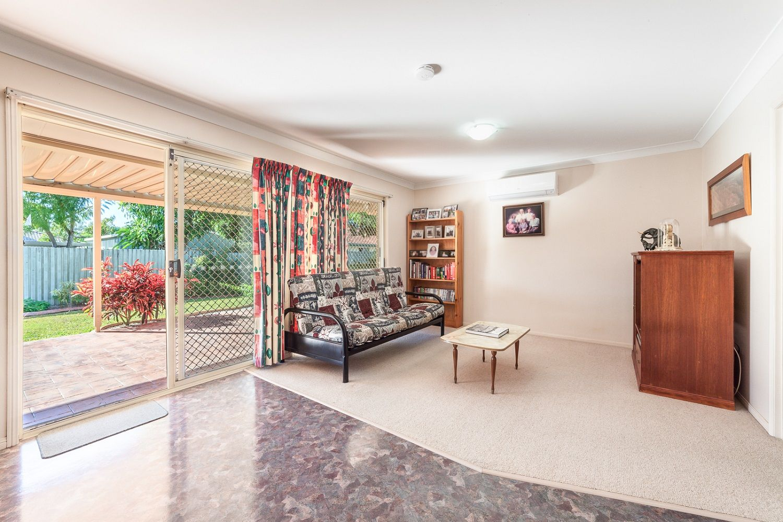 60 Balcara Avenue, Carseldine QLD 4034, Image 2