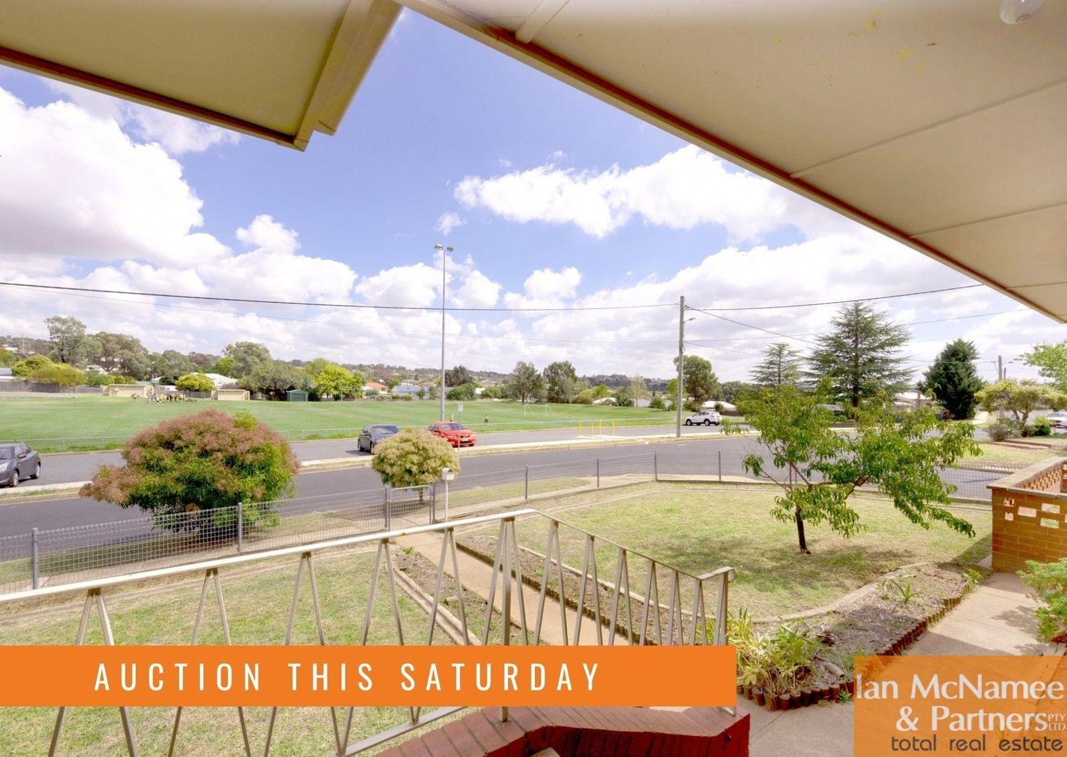 15 Brigalow Street, Karabar NSW 2620, Image 0