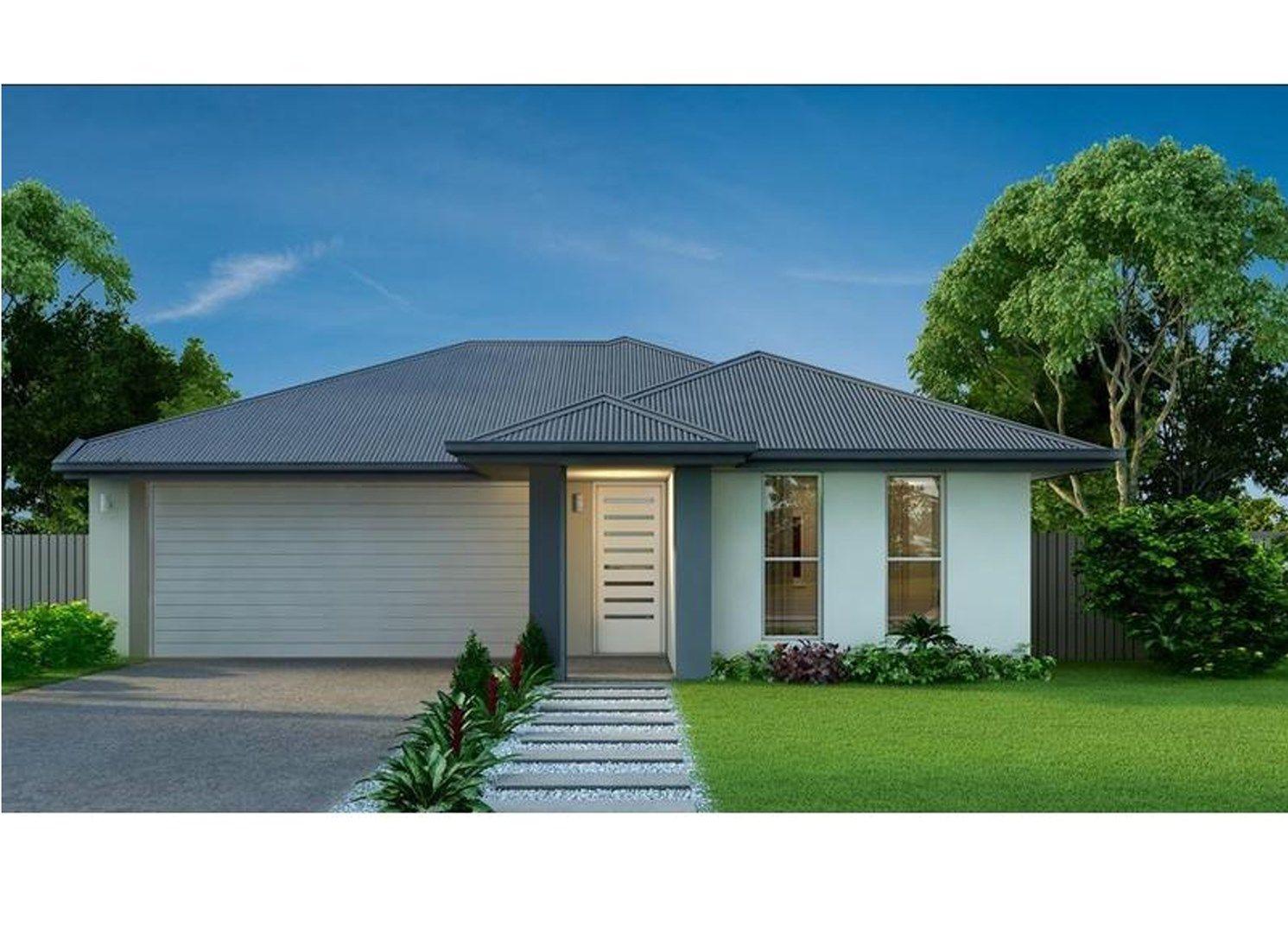 Holmview QLD 4207, Image 0