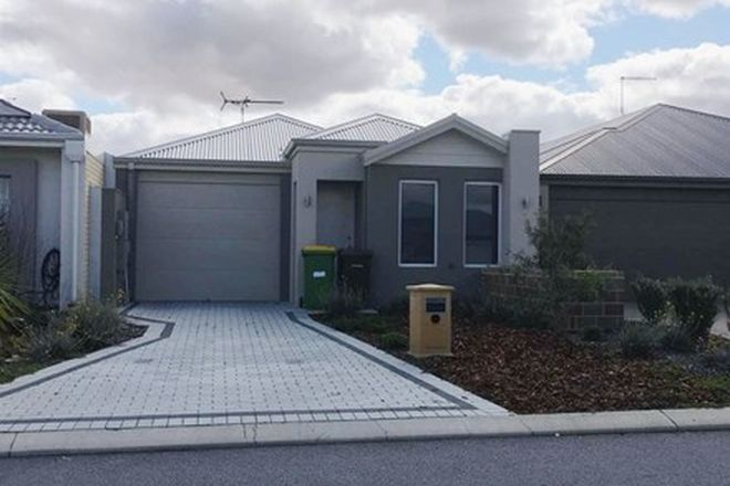 Picture of 18 Carbeen View, PIARA WATERS WA 6112