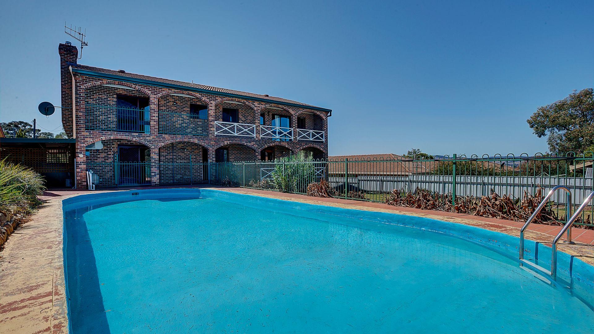 103 Madeira Road, Mudgee NSW 2850, Image 1
