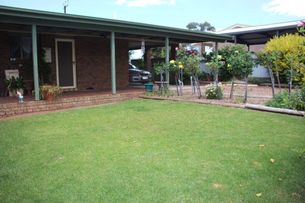 10 Yardea Street, Port Lincoln SA 5606, Image 2