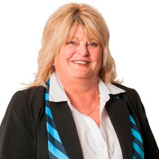 Kate Bond, Sales representative