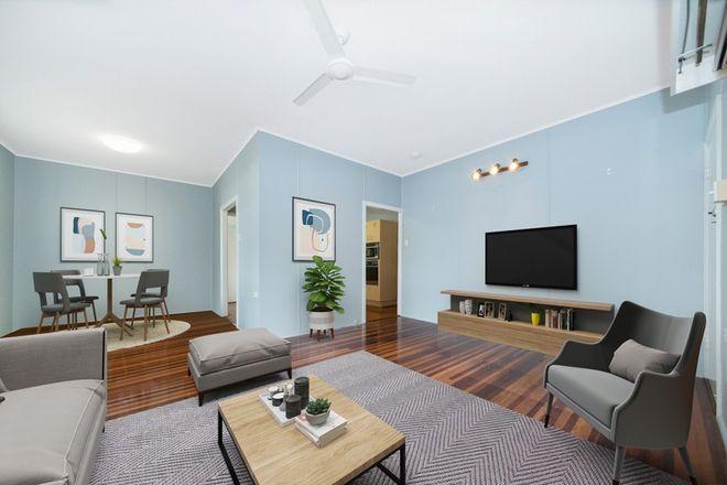 Picture of 14 Burdekin Street, MUNDINGBURRA QLD 4812
