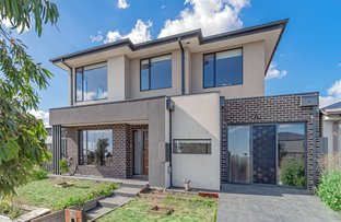 Picture of 12 Comfort Road, Roxburgh Park VIC 3064