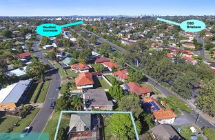 Picture of 17 Fontayne Street, Aspley QLD 4034