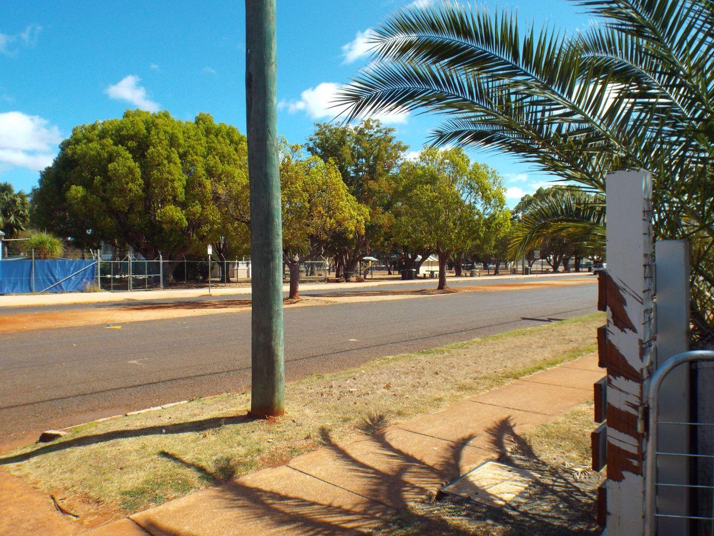 14 William Street, Kingaroy QLD 4610, Image 0