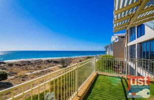 Bennett Way, Bunbury WA 6230