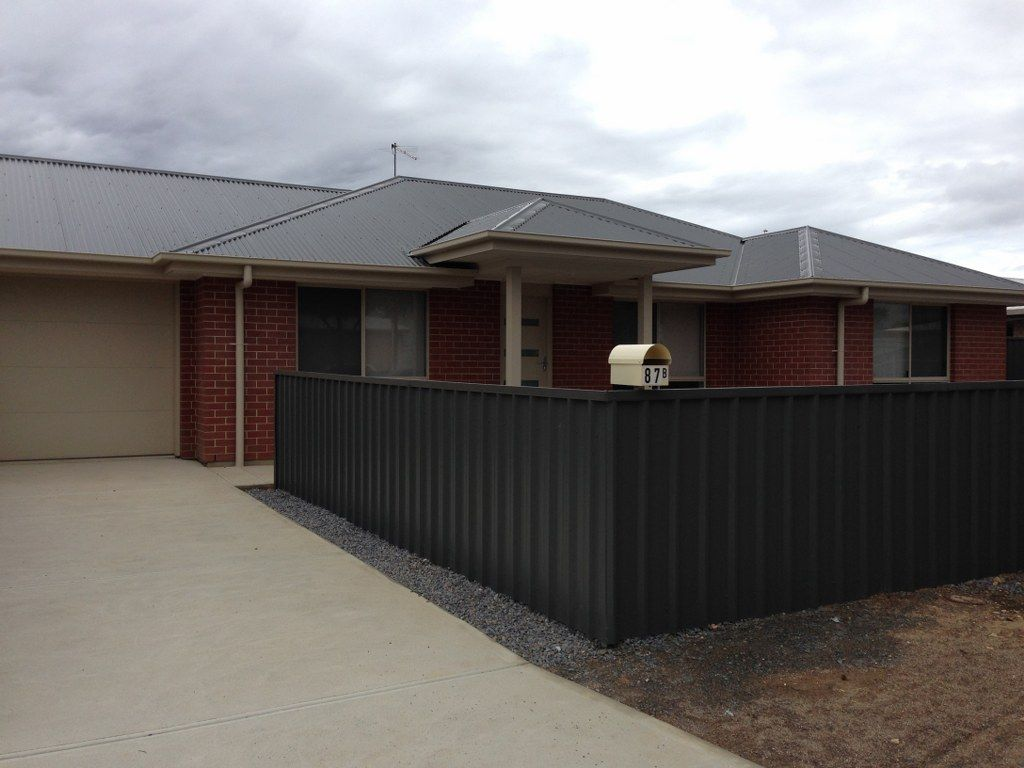 87B Hill Street, Murray Bridge SA 5253, Image 0
