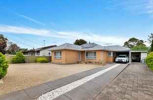 Picture of 38 Petersen Crescent, Port Noarlunga SA 5167
