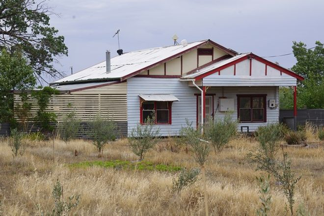 Picture of 1090 Jubilee Road, KATANDRA WEST VIC 3634