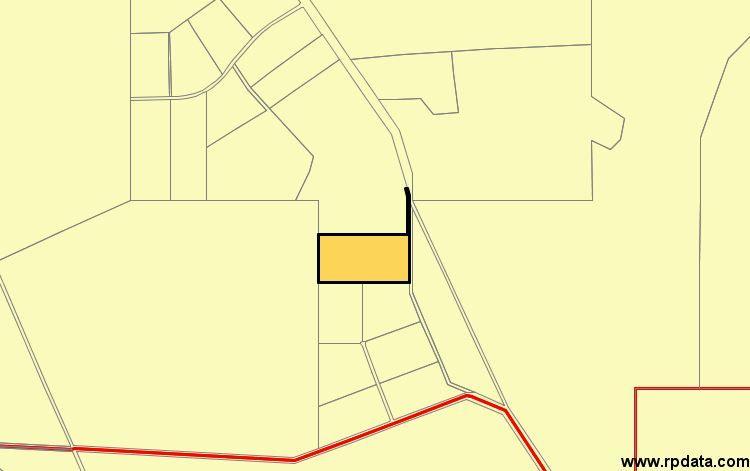 118 Cowalla Road, Wanerie WA 6503, Image 1