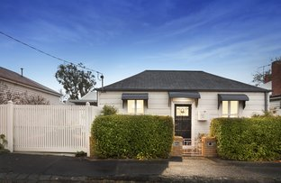 Picture of 52 Cole Street, Williamstown VIC 3016