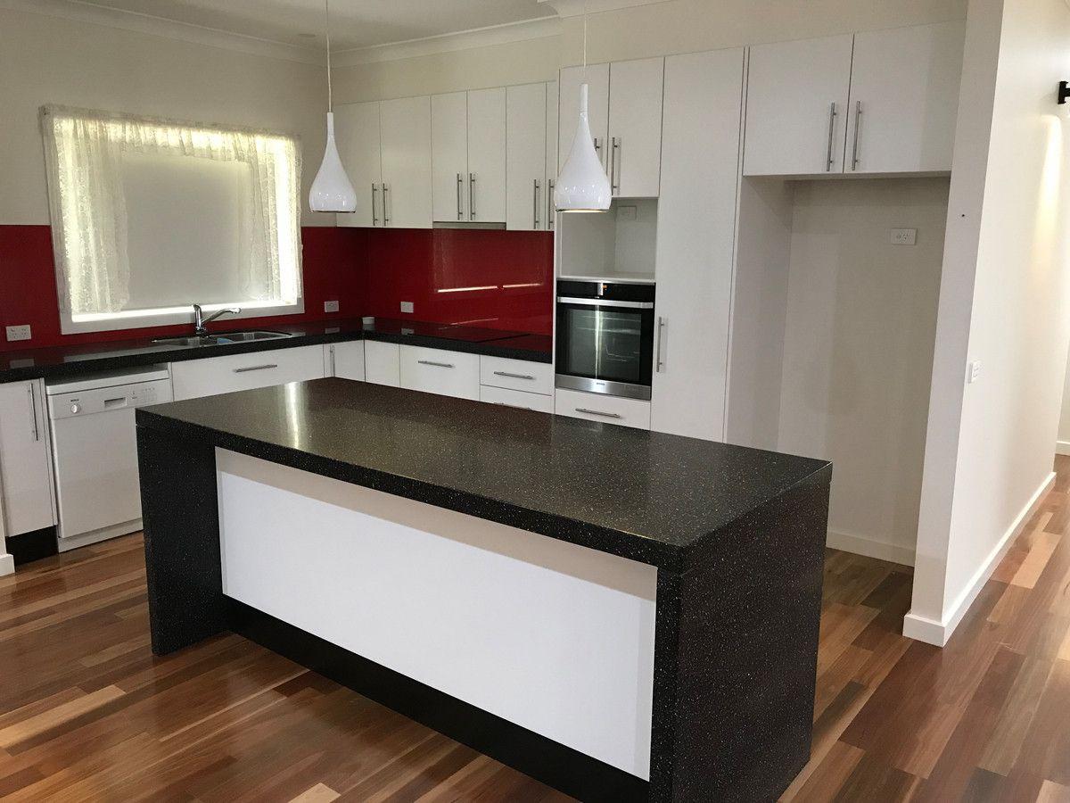 6 Briggs Court, Barham NSW 2732, Image 1