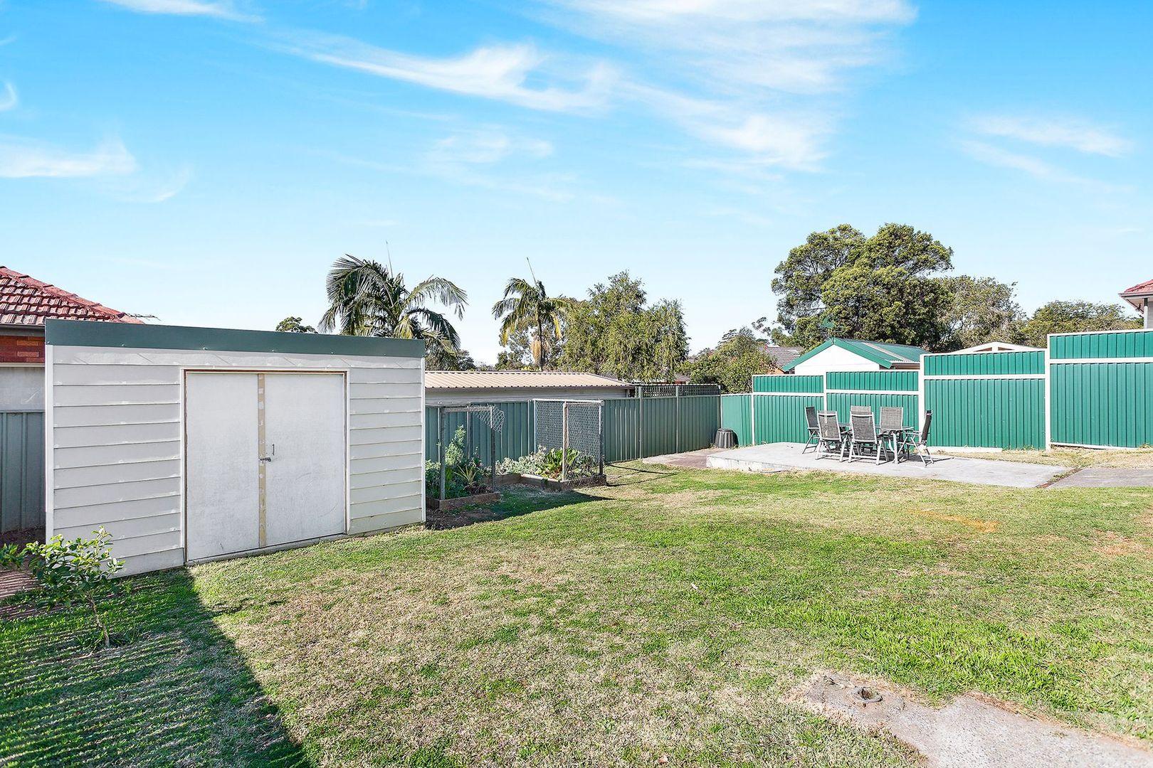 12 Bolaro Avenue, Gymea NSW 2227, Image 1