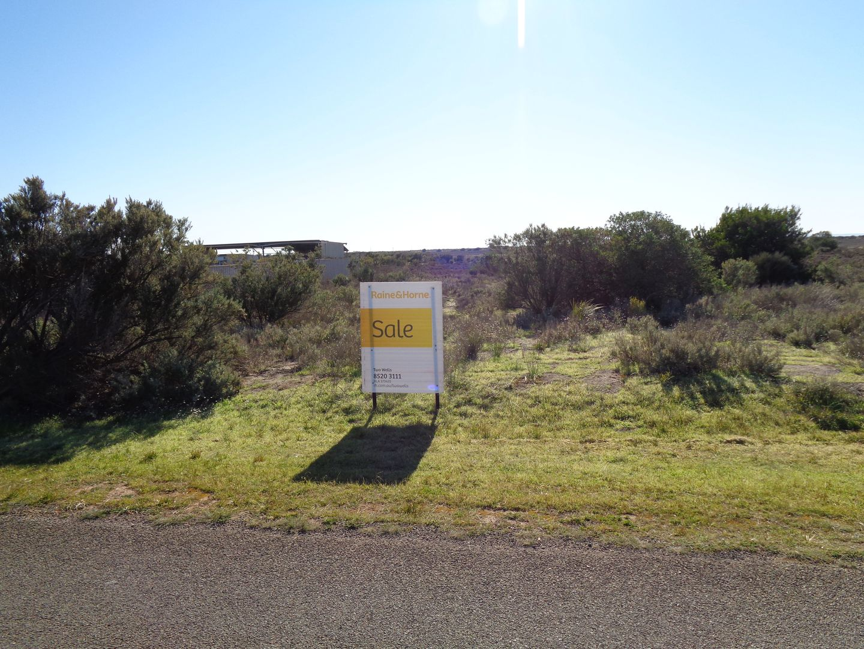 31 Sandpiper Drive, Thompson Beach SA 5501, Image 0
