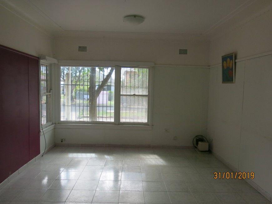 37 Huon Street, Cabramatta NSW 2166, Image 1