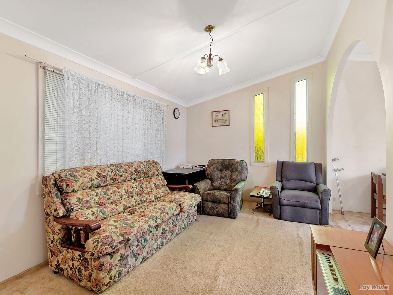 49 Blaxland Crescent, Redbank Plains QLD 4301, Image 1