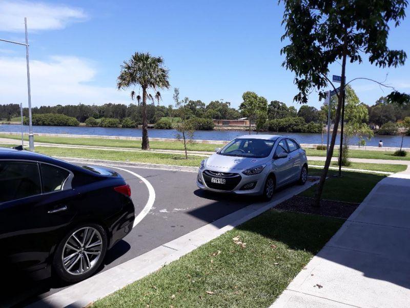 70 River Road, Ermington NSW 2115, Image 1