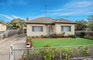 Picture of 163 Henty Street, Reservoir VIC 3073