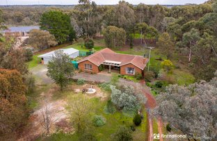 Picture of 90 Mercer Street, Teesdale VIC 3328