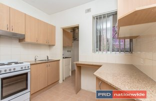 Picture of 21/25 Haynes Street, Penrith NSW 2750