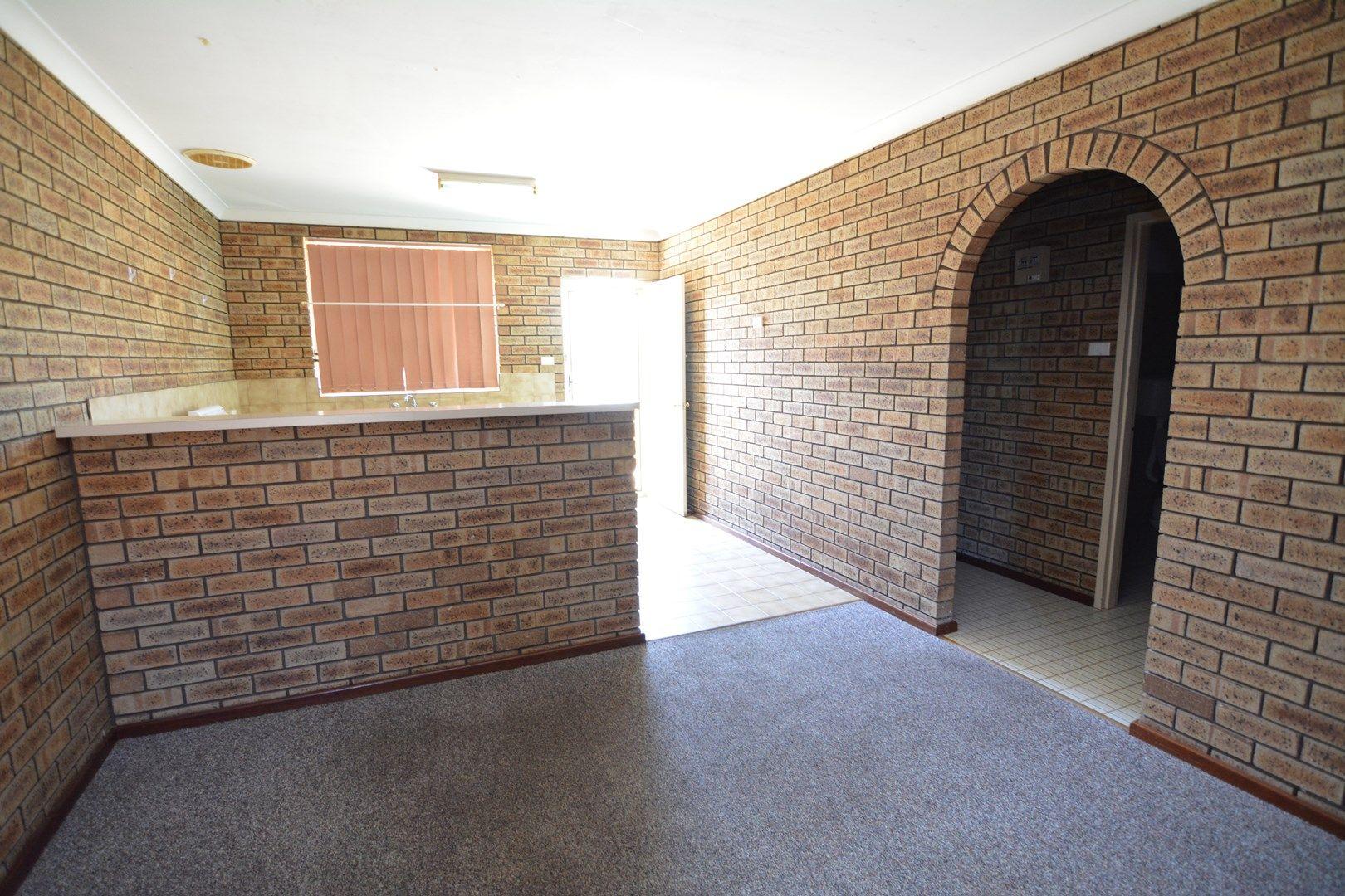 Unit 6/6-8 Wooramel Street, Carnarvon WA 6701, Image 2