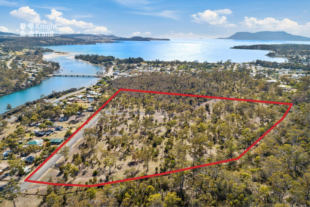 2 Russell Street, Orford TAS 7190, Image 0