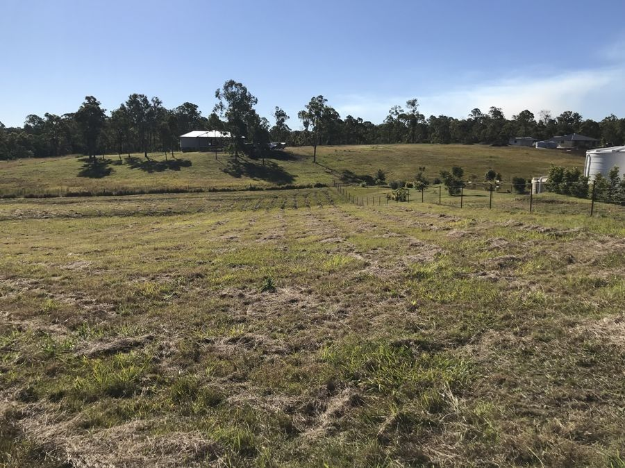 26 McMurtrie Road, Chatsworth QLD 4570, Image 1