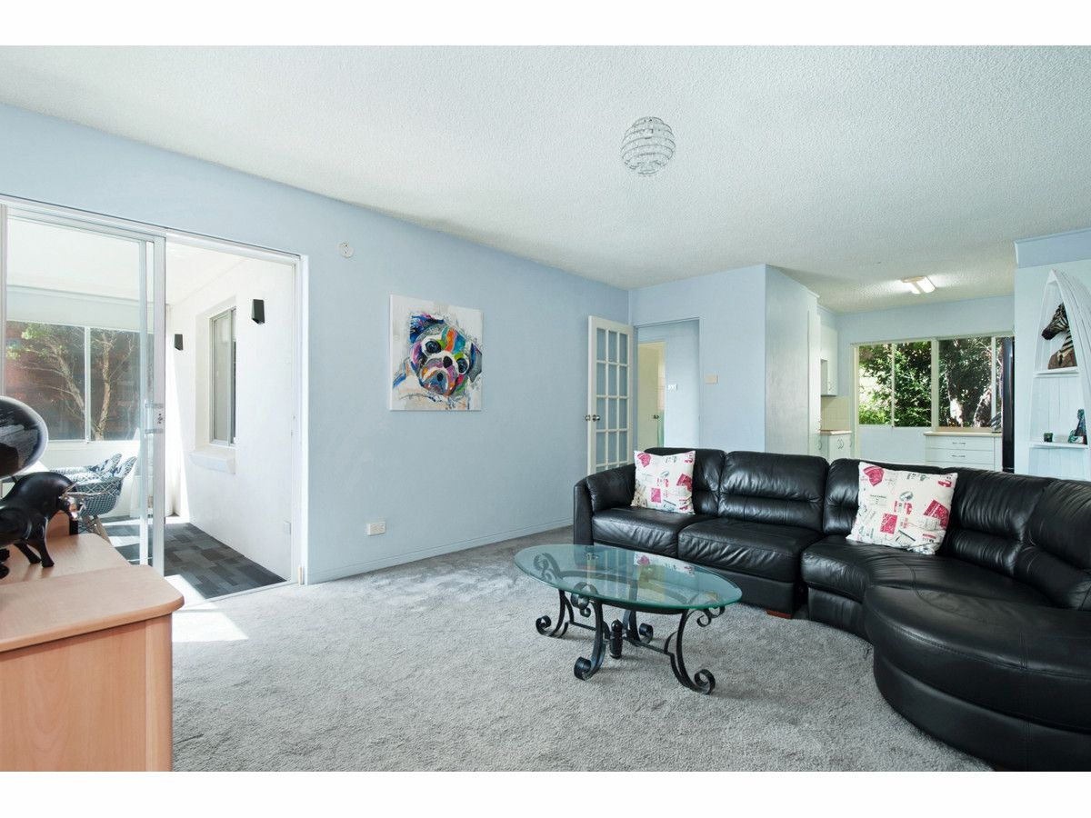5/37 Church Street, The Hill NSW 2300, Image 2