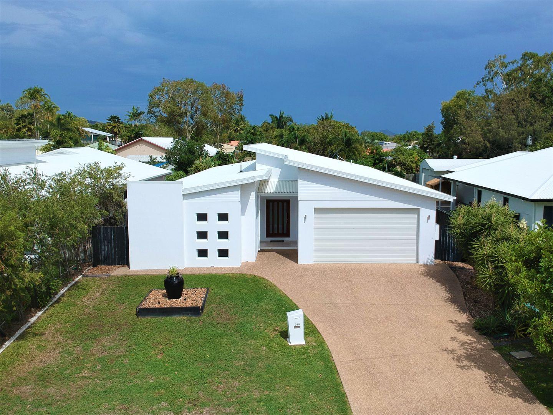369 Garland Road, Bushland Beach QLD 4818, Image 0