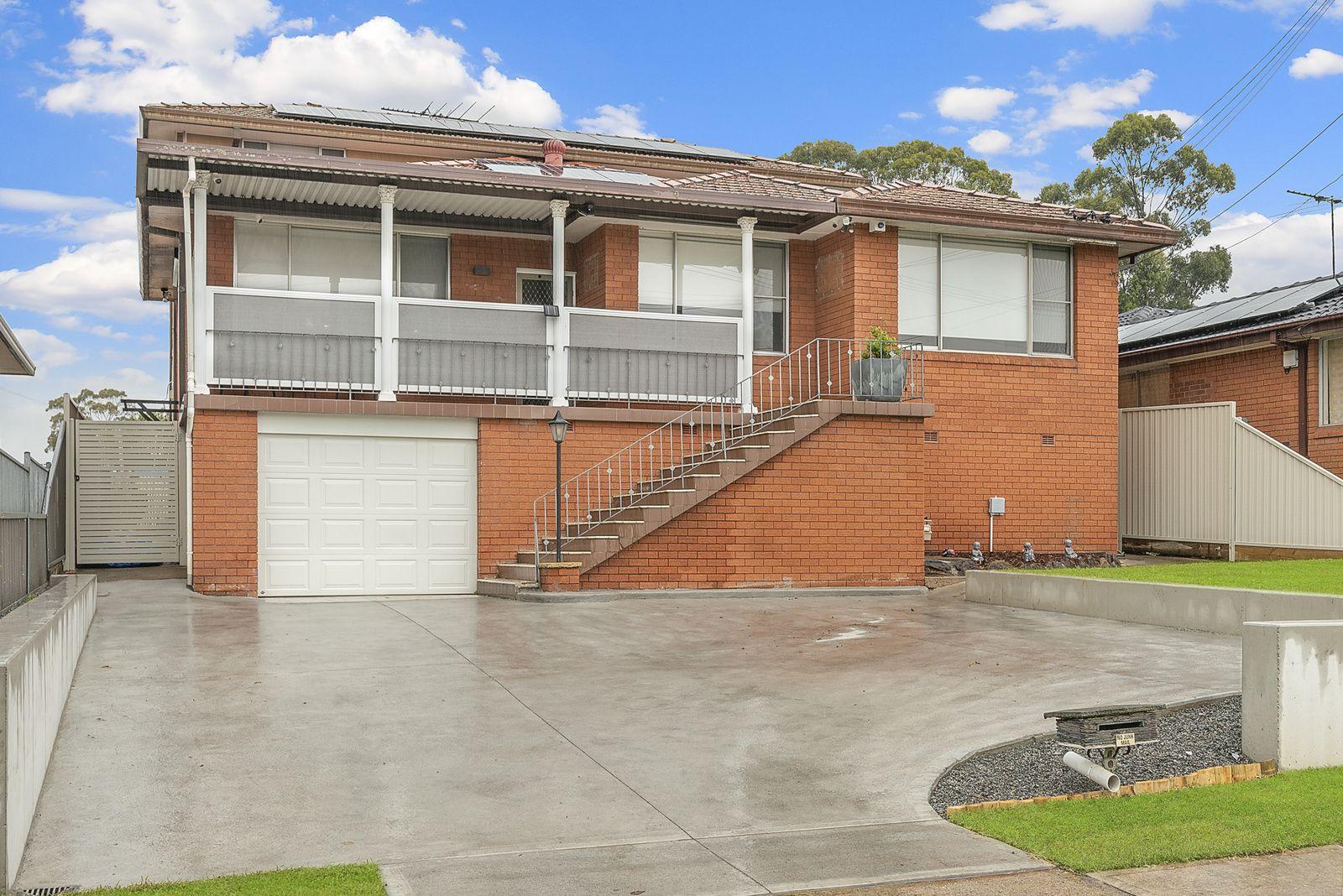 6 Julie Street, Blacktown NSW 2148, Image 0