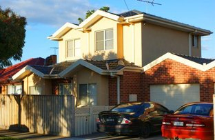 Picture of 2/64 Kent Road, Pascoe Vale VIC 3044