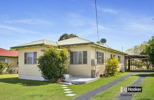 Picture of 24 Fergusson St, Casino NSW 2470