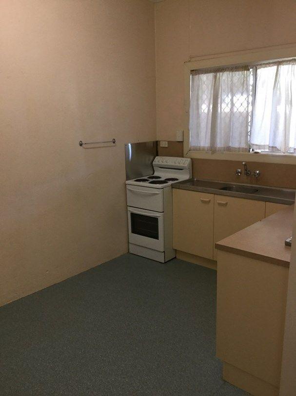 2/58 Arline Street, Mount Isa QLD 4825, Image 0