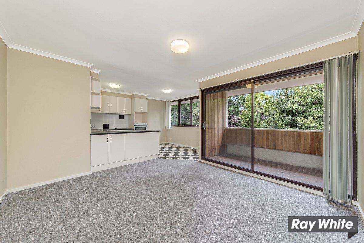 14/30 Chappell Street, Lyons ACT 2606, Image 2