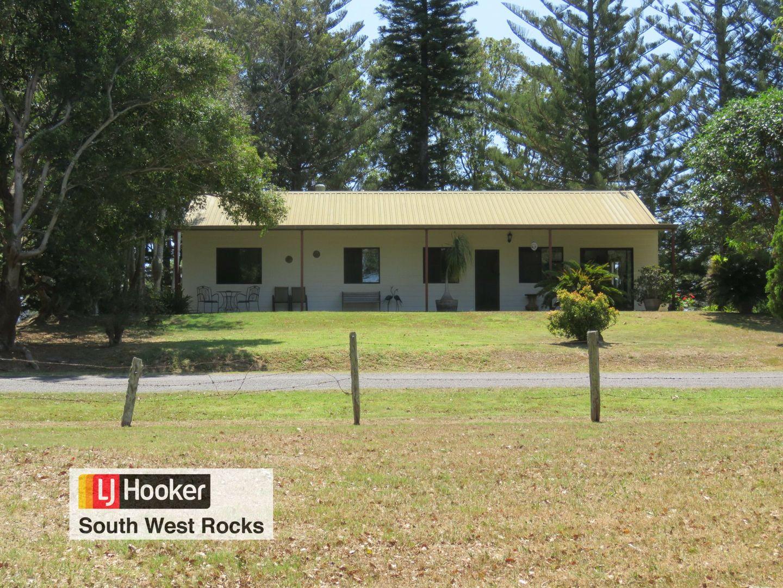342 Left Bank Road, Belmore River NSW 2440, Image 0