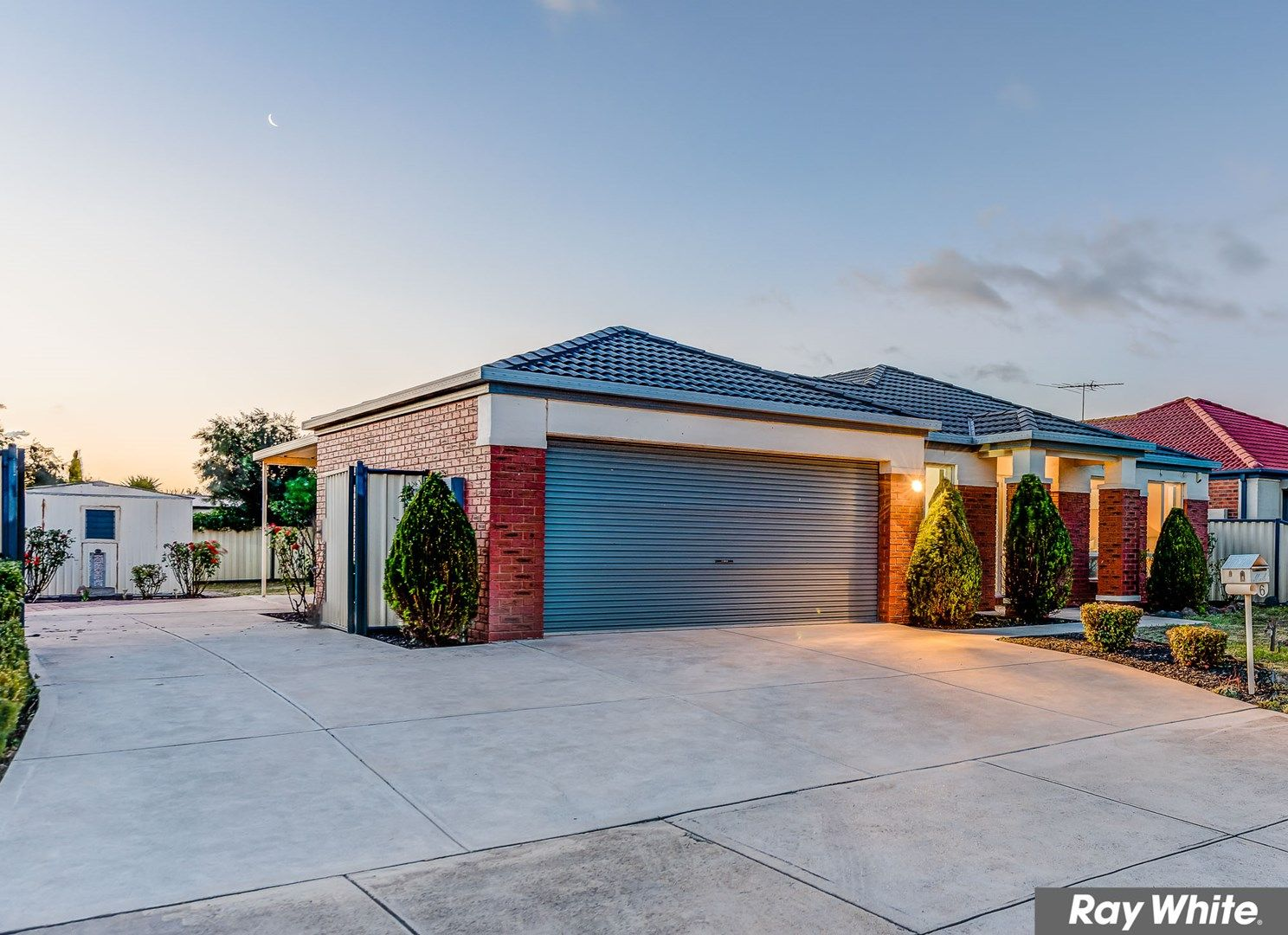 6 Whitfield Court, Truganina VIC 3029, Image 0
