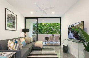 27 Ekibin Road, Annerley QLD 4103