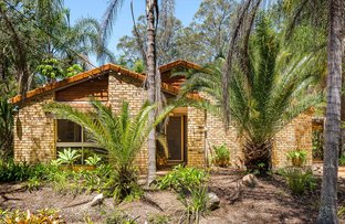 Picture of 2 Brunswick Place, Wights Mountain QLD 4520