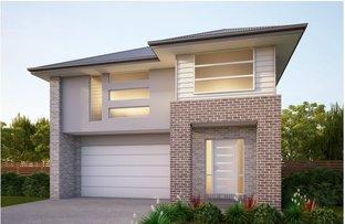 Lot 11, Community Road, Kellyville NSW 2155
