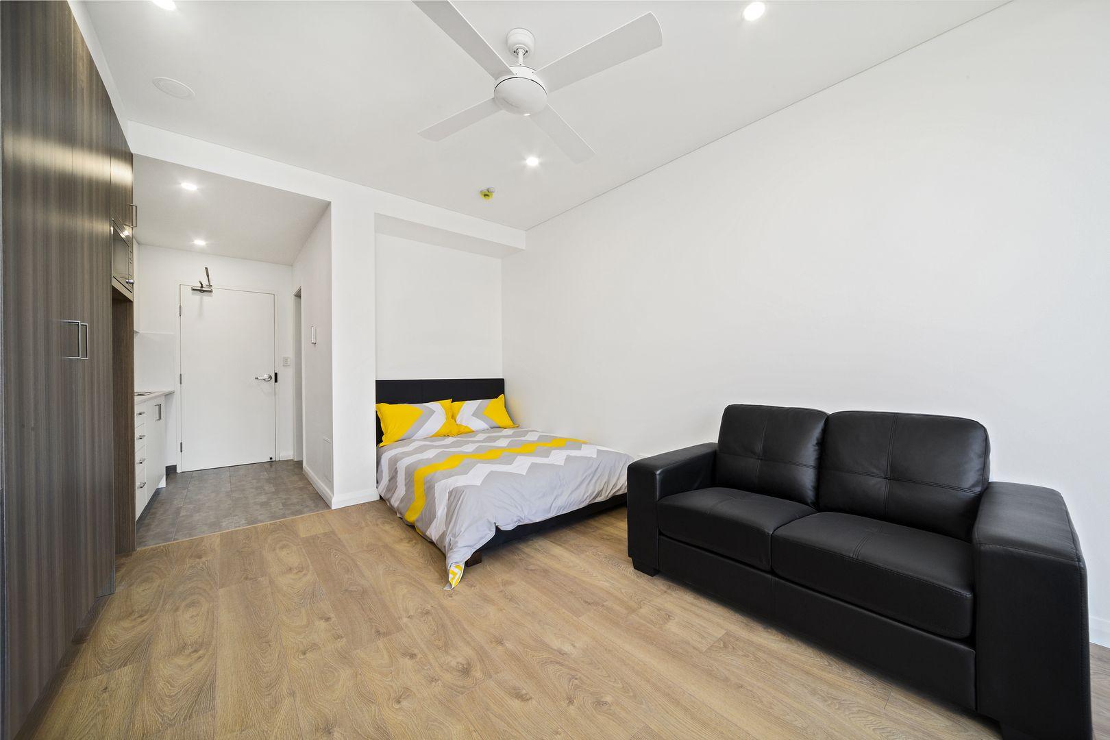 11 Houston Road , Kensington NSW 2033, Image 2