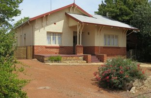 Picture of 14 Gerald Terrace, Northam WA 6401
