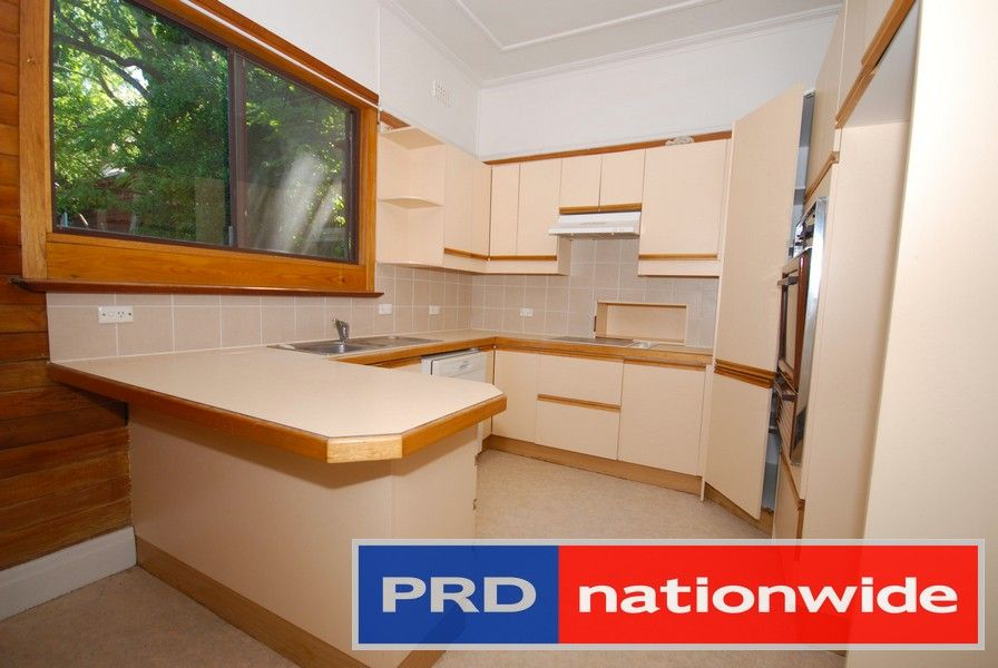 36 Malbon Street, Bungendore NSW 2621, Image 1