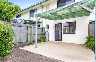 5/55 Park Road, Nundah QLD 4012