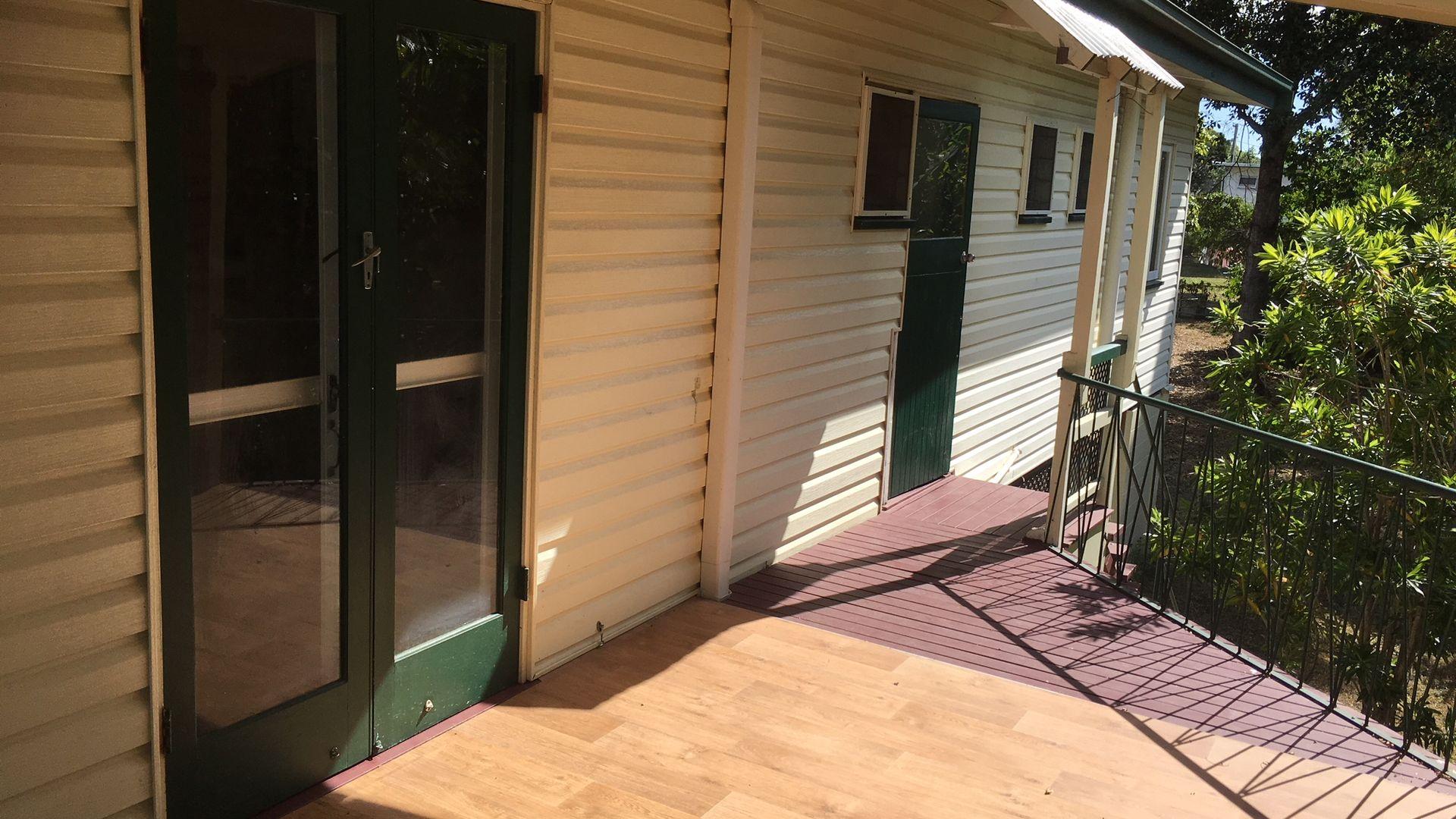 17 Burt Street, Mundingburra QLD 4812, Image 2