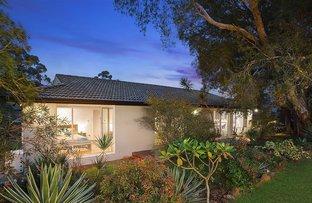 Picture of 1 Jimba Close, Woy Woy NSW 2256