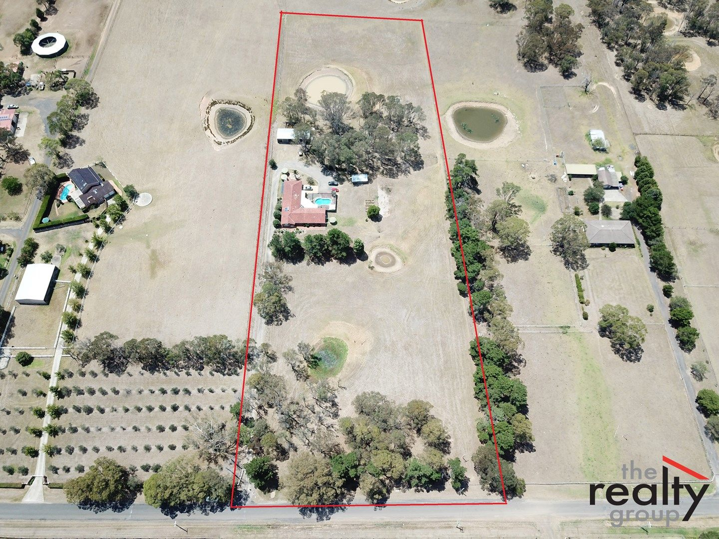 115 Dwyers  Road, Pheasants Nest NSW 2574, Image 0