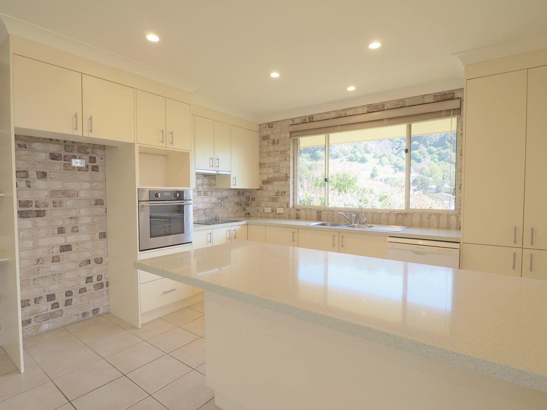 114 Combine Street, Coffs Harbour NSW 2450, Image 0